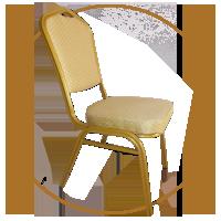 krzeslotyp2